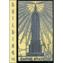 Flipbook : Building The EMPIRE STATE