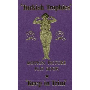 Flipbook : TURKISH TROPHIES - Keep in Trim