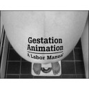 Flipbook : GESTATION ANIMATION - A Labor Manual