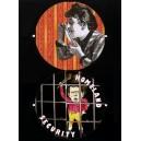 Jouet Optique : 2 Thaumatropes de Joe FREEDMAN (USA)
