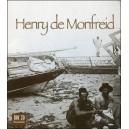 Stéréoscope : Henry de Monfreid