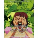 DVD : L'Impitoyable Lune de Miel ! (I Married A Strange Person!)