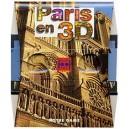 Stéréoscope : NOTRE-DAME DE PARIS - Paris en 3D