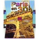 Stéréoscope : LA TOUR EIFFEL - Paris en 3D
