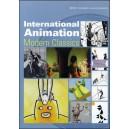 DVD : Classiques de l'Animation Moderne Internationale