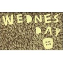 Flipbook : Wednesday