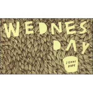 Flipbook : Wednesday