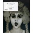 Livre - DVD : DU PRAXINOSCOPE AU CELLULO - Un demi-siècle de cinéma d'animation en France (1892-1948)