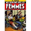 BD : Mes problèmes avec les femmes