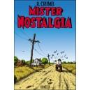 BD : Mister Nostalgia