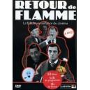 DVD : Retour de Flamme - L'intégrale (6 DVD)