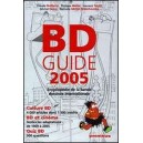Livre : BD GUIDE 2005 - Encyclopédie  de la bande dessinée internationale