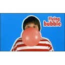 Flipbook : FLYING BUBBLE