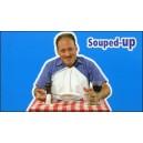 Flipbook : SOUPED-UP