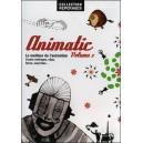 DVD : ANIMATIC - Volume 3