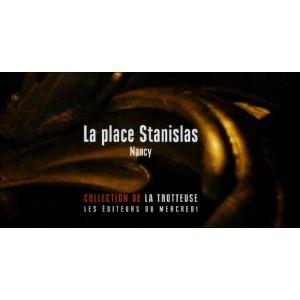 Flipbook : LA PLACE STANISLAS - Nancy