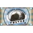 Flipbook : VOLVER - Historia Argentina