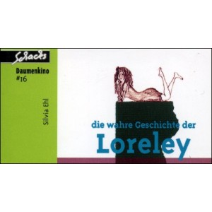 Flipbook : LORELEY