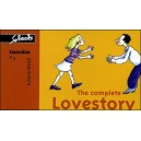 Flipbook : THE COMPLETE LOVE STORY