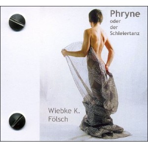 Flipbook : PHRYNE