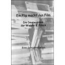 DVD : DAUMENKINO - Ein FLIP macht den FILM