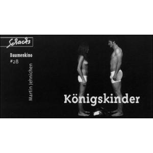 Flipbook : KÖNIGSKINDER