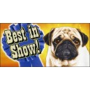 Flipbook : BEST IN SHOW !