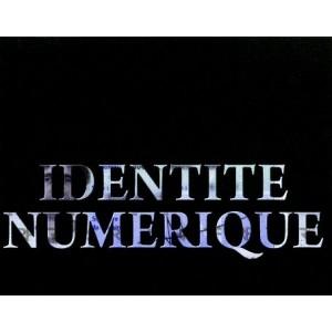 Flipbook : ONLINE IDENTITY (Identité Numérique)