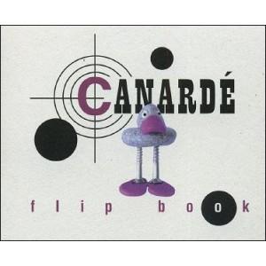 Flipbook : Canardé