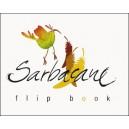 Flipbook : Sarbacane