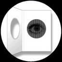 CP : CLIN D'OEIL - A SmartMove Scanimation™ Card