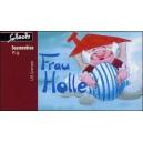 Flipbook : FRAU HOLLE