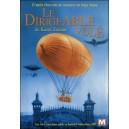 DVD : LE DIRIGEABLE VOLÉ