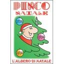 Flipbook : PINCO - L'ARBRE DE NOËL