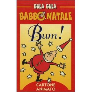 Flipbook : BULA BULA SANTA - KABOUM!