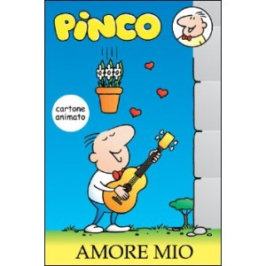 Flipbook : PINCO - AMORE MIO