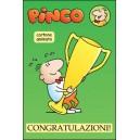Flipbook : PINCO - BRAVO !