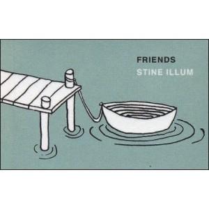 Flipbook : FRIENDS