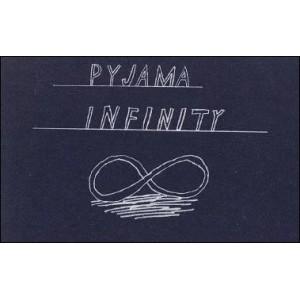Flipbook : PYJAMA INFINITY