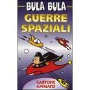 Flipbook : BULA BULA - GUERRE SPATIALE