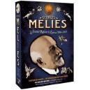 DVD : GEORGES MÉLIÈS - Le Premier Magicien du Cinéma (1896 - 1913)