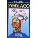 Flipbook : Bula Bula Zodiaque : BALANCE