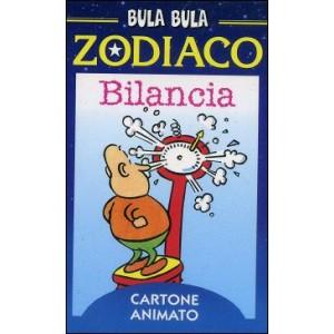 Flipbook : Bula Bula Zodiacal : LIBRA