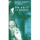Flipbook : ON FAIT LA COURSE - ON FAIT DU TOBOGGAN