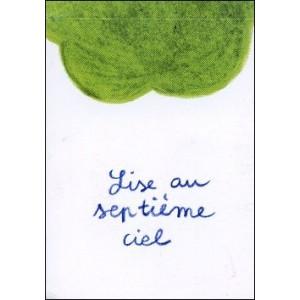 Flipbook : LISE AU SEPTIÈME CIEL