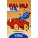 Flipbook : BULA BULA PILOTE