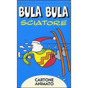 Flipbook : BULA BULA IN SNOW