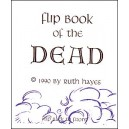 Flipbook : THE FLIP BOOK OF THE DEAD