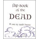 Flipbook : THE FLIP BOOK OF THE DEAD