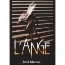 DVD : L'ANGE